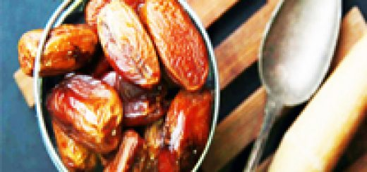 health benefits of eating dried dates