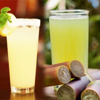 sugarcane juice health benefits