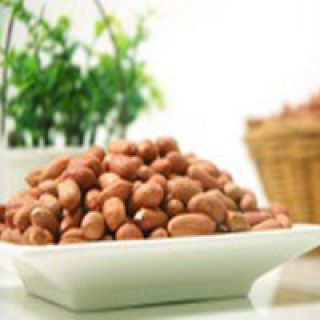 Groundnuts Health Benefits