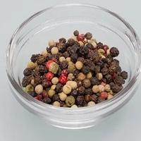 Health Benefits Of Black Pepper